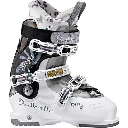 Dalbello Raya 9 Ski Boot (Women's) -