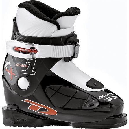 Dalbello CX 1 Ski Boot (Kids') -