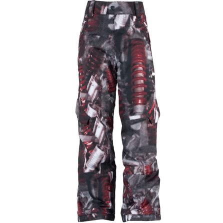 Spyder Throw Ski Pant (Boys') -