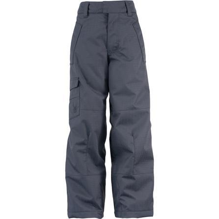 Spyder Fleet Cargo Ski Pant (Boys') -