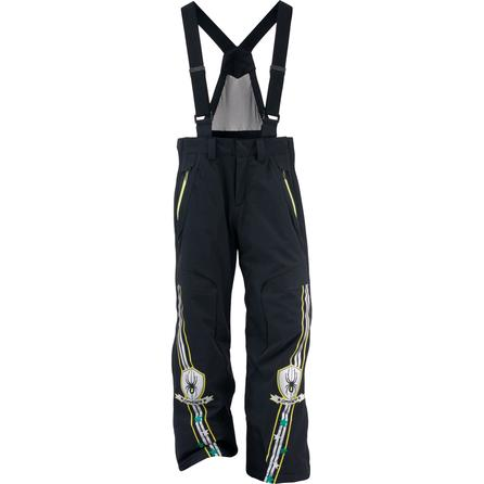 Spyder Team Ski Pant (Boys') -