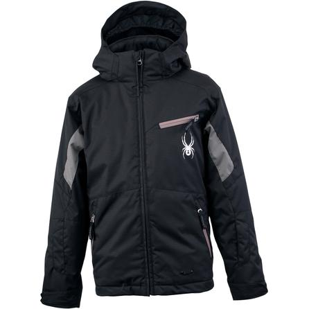 Spyder Alpine Ski Jacket (Boys') -