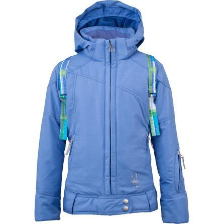 Spyder Mynx Ski Jacket (Junior Girls') -