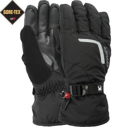 Spyder Traverse GORE-TEX Glove (Men's) -