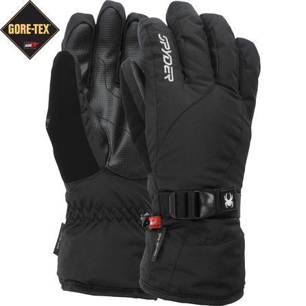 Spyder Traverse GORE-TEX Glove (Women's) -