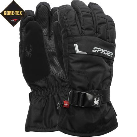 Spyder Traverse GORE-TEX Glove (Boys') -