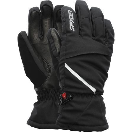 Spyder Spark Glove (Girls') -