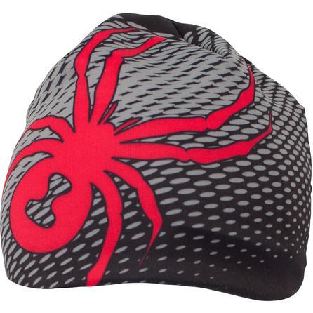 Spyder Bed Head Bug Hat (Men's) -
