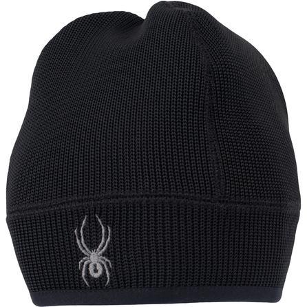 Spyder The Edge Hat (Men's) -