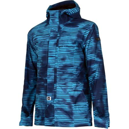 Ride Gatewood Shell Snowboard Jacket (Men's) -