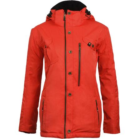 Obermeyer Bianca Ski Jacket (Women's) -