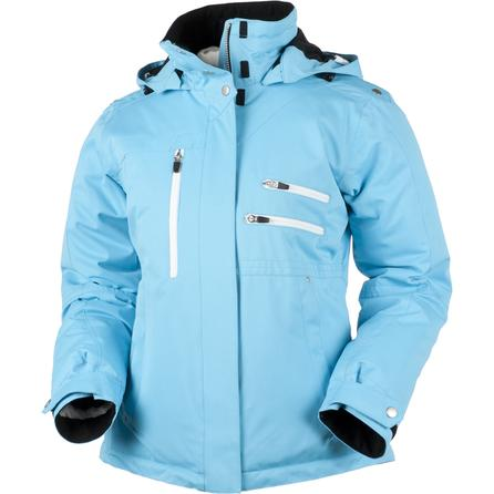 Obermeyer Capri Ski Jacket (Women's) -