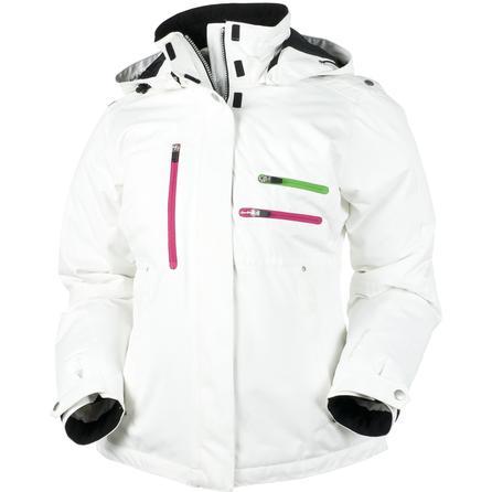 Obermeyer Capri Petite Ski Jacket (Women's) -