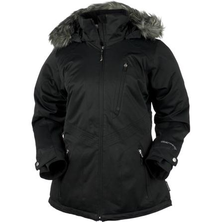 Obermeyer Positano Ski Jacket (Women's)  -