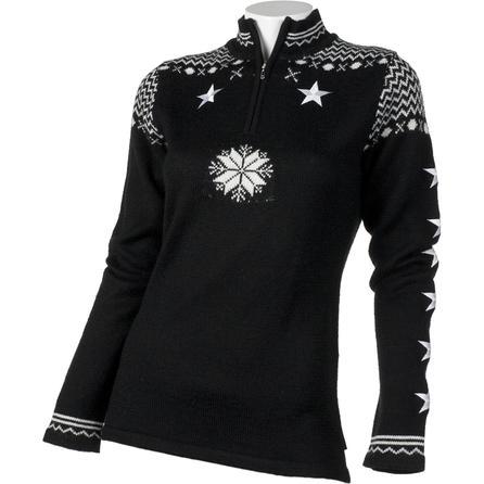 Obermeyer Eve Sweater (Women's) -