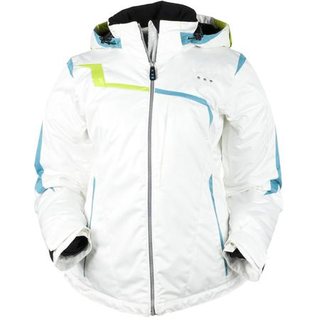 Obermeyer Lara Ski Jacket (Women's) -