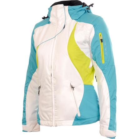 Obermeyer Cameron Ski Jacket (Women's) -
