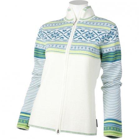 Obermeyer Phoebe Sweater (Women's) -