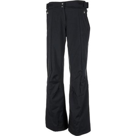 Obermeyer Athena Petite Ski Pant (Women's) -