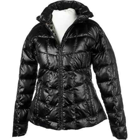 Obermeyer Kassidy Down Sweater (Women's) -