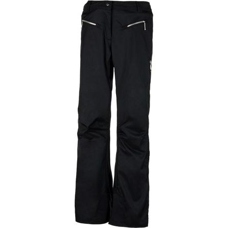 Obermeyer Lennox Insulated Ski Pant (Women's) -