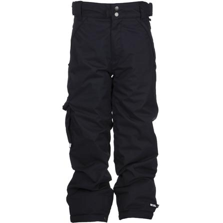 Ride Charger Cargo Snowboard Pant (Boys') -