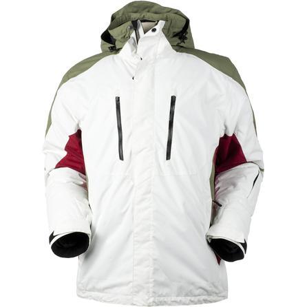 Obermeyer Teton Ski Jacket (Men's) -