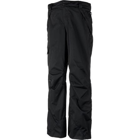 Obermeyer Saranac Ski Pant (Men's) -