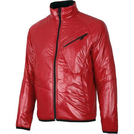 Obermeyer Echo Insulator Jacket (Men's) -
