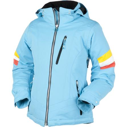 Obermeyer Tiffany Ski Jacket (Girls') -