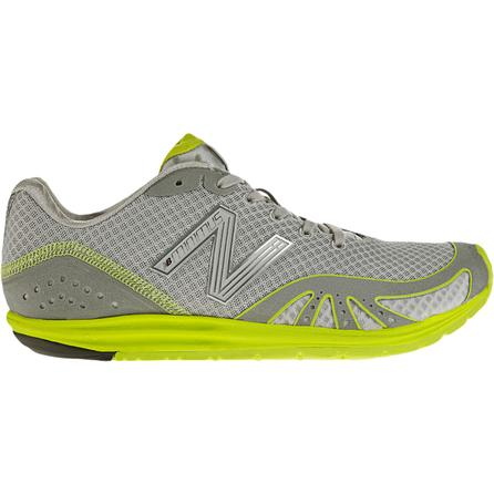 New Balance Running Minimus 10 Barefoot Running Shoe (Women's) -