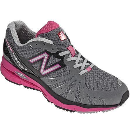 New Balance Speed REVlite 890 Running Shoe (Women's) -