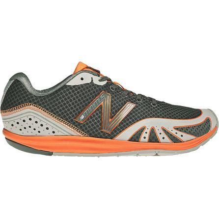 New Balance Minimus Barefoot 10 Running Shoe (Men's) -