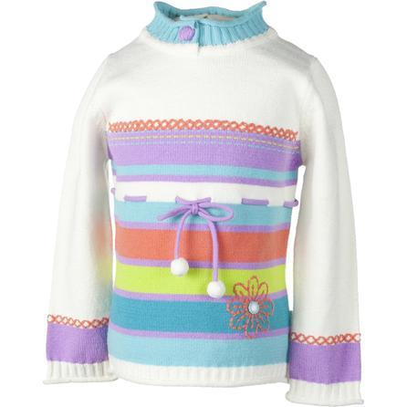 Obermeyer Sugar Sweater (Toddler Girls') -