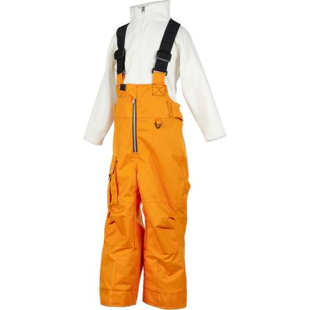 Obermeyer Volt Ski Pant (Toddler Boys') -