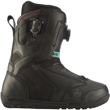 K2 Ryker Conda BOA Snowboard Boot (Men's) -