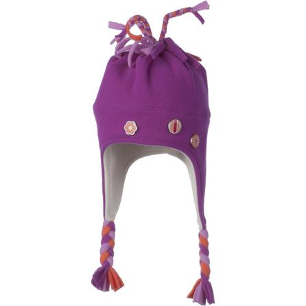 Obermeyer Pixie Hat (Toddler Girls') -