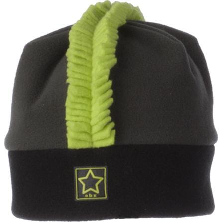 Obermeyer Mulitia Hat (Toddler Boys') -