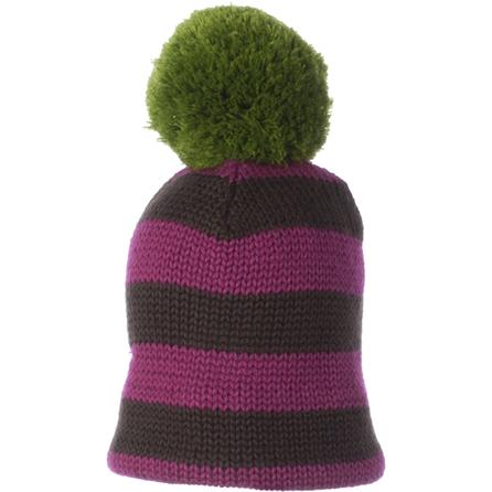 Obermeyer Dani Knit Hat (Girls') -