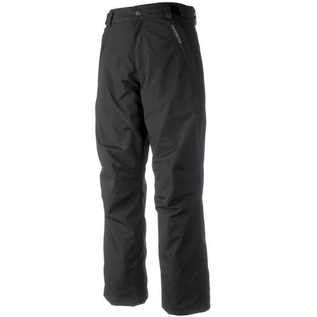 Obermeyer Rail Yard Ski Pant (Men's) -