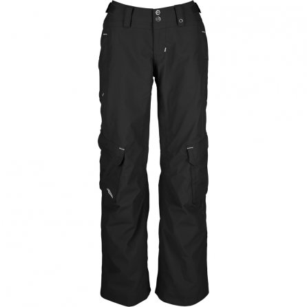 The North Face Riderarchy Insulated Ski Pant (Women's) -