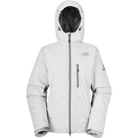 The North Face Makalu Insulated Ski Jacket (Women's) -