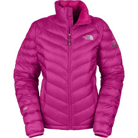 The North Face Thunder Down Jacket (Women's) -