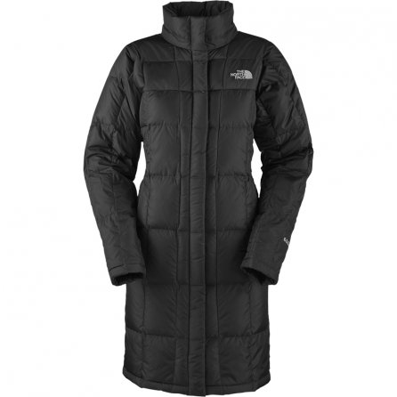 The North Face Metropolis Down Coat (Women's) -