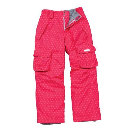 686 Paul Frank Julius Insulated Snowboard Pant (Girls') -