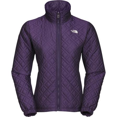 The North Face Kosmo Jacket (Women's) -