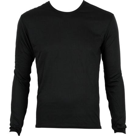 Hot Chillys Peppers Bi-Ply Baselayer Top (Men's) -