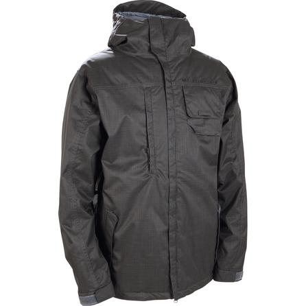 686 Legacy Insulated Snowboard Jacket (Men's) -