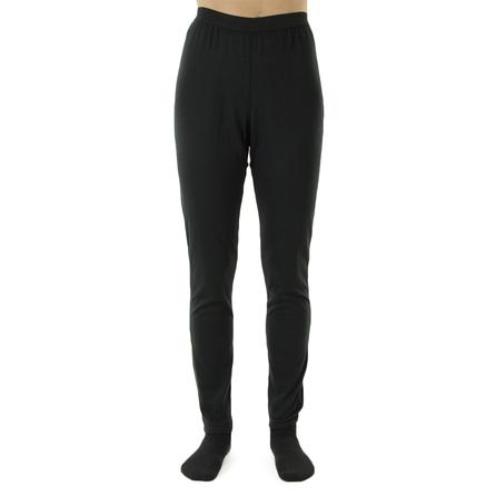 Hot Chillys Double Layer Baselayer Bottoms (Women's) -