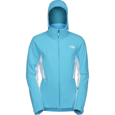 The North Face Diedre Insulated Ski Jacket (Women's) -